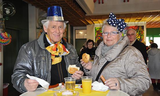 2012-02-21 Faschingdienstag im Rathaus  12fasching_030.jpg