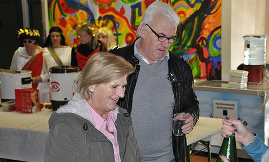 2012-02-21 Faschingdienstag im Rathaus  12fasching_062.jpg