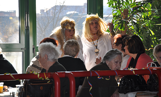 2012-02-21 Faschingdienstag im Rathaus  12fasching_091.jpg
