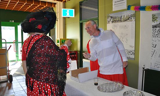2012-02-21 Faschingdienstag im Rathaus  12fasching_114.jpg