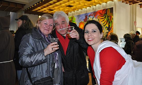 2012-02-21 Faschingdienstag im Rathaus  12fasching_138.jpg