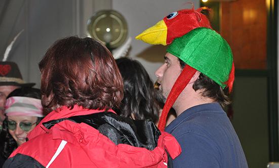2012-02-21 Faschingdienstag im Rathaus  12fasching_184.jpg