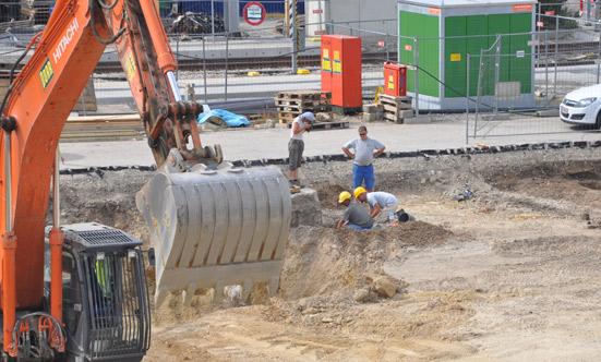 2012-08-13 Steingräberfund  12graeber_0091.jpg