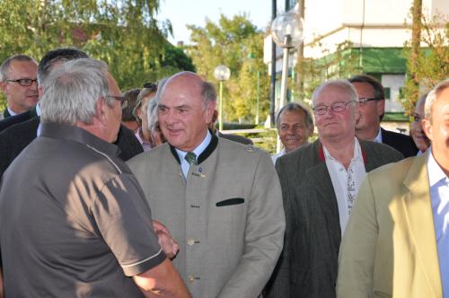 2012-07-18 Eröffnung Jakobitage  12jakobi_DSC_0002.JPG