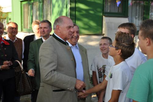 2012-07-18 Eröffnung Jakobitage  12jakobi_DSC_0004.JPG