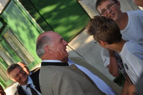 2012-07-18 Eröffnung Jakobitage  12jakobi_DSC_0005.JPG