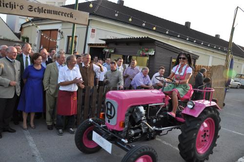 2012-07-18 Eröffnung Jakobitage  12jakobi_DSC_0016.JPG