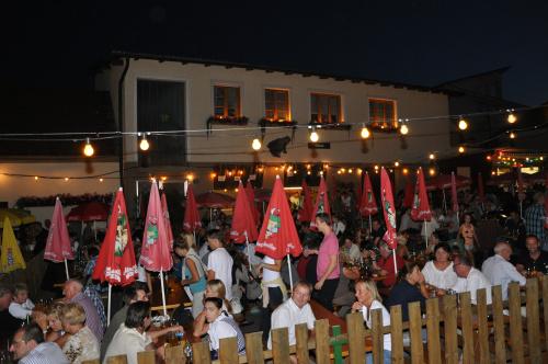 2012-07-18 Eröffnung Jakobitage  12jakobi_DSC_0072.JPG