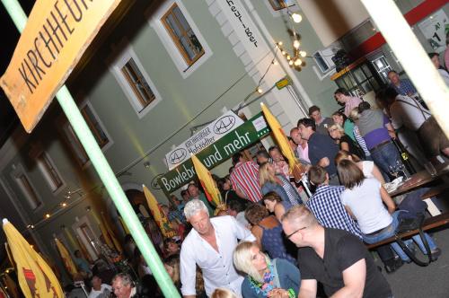2012-07-18 Eröffnung Jakobitage  12jakobi_DSC_0075.JPG