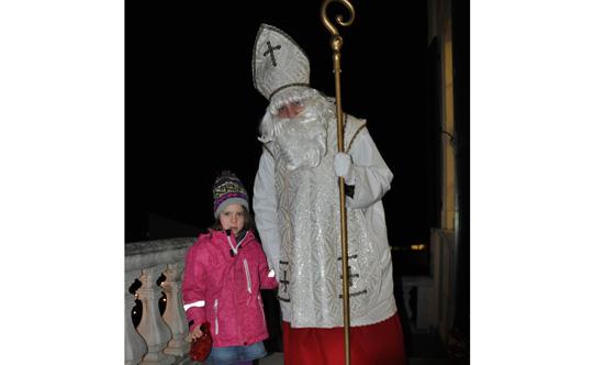 2012-12-05 Der Nikolo kommt  12nikolo_DSC_0027.jpg