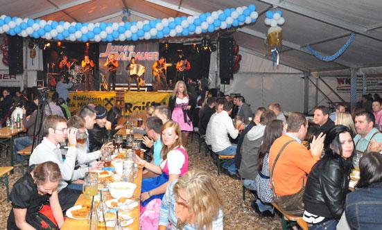 2012-09-13 Guntramsdorfer Oktoberfest  12oktoberfest_DSC_0049.jpg