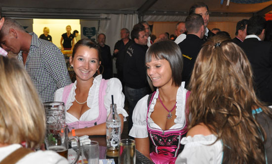 2012-09-13 Guntramsdorfer Oktoberfest  12oktoberfest_DSC_0063.jpg