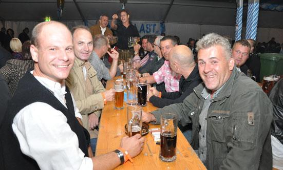 2012-09-13 Guntramsdorfer Oktoberfest  12oktoberfest_DSC_0084.jpg
