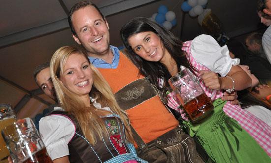 2012-09-13 Guntramsdorfer Oktoberfest  12oktoberfest_DSC_0102.jpg