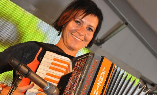 2012-09-13 Guntramsdorfer Oktoberfest  12oktoberfest_DSC_0116.jpg