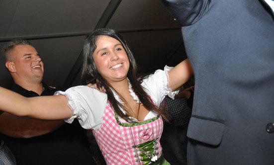 2012-09-13 Guntramsdorfer Oktoberfest  12oktoberfest_DSC_0129.jpg