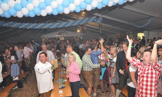 2012-09-13 Guntramsdorfer Oktoberfest  12oktoberfest_SC_0027.jpg