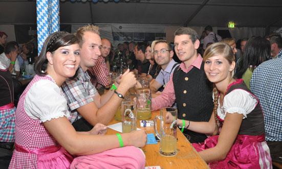 2012-09-13 Guntramsdorfer Oktoberfest  12oktoberfest_SC_0032.jpg