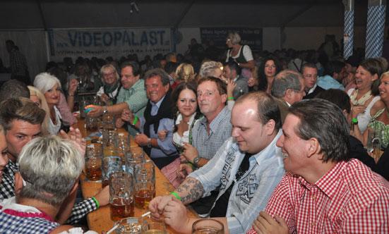 2012-09-13 Guntramsdorfer Oktoberfest  12oktoberfest_SC_0043.jpg