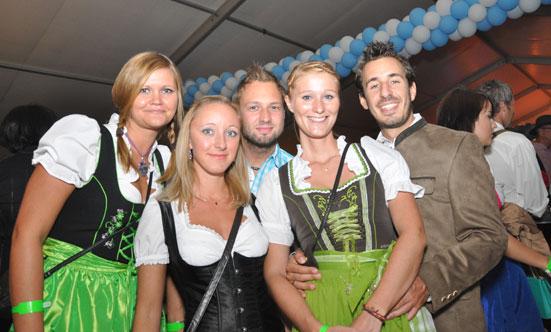 2012-09-13 Guntramsdorfer Oktoberfest  12oktoberfest_SC_0055.jpg