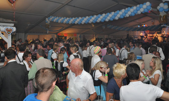 2012-09-13 Guntramsdorfer Oktoberfest  12oktoberfest_SC_0060.jpg