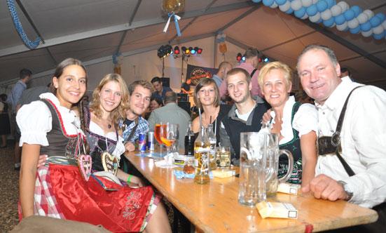 2012-09-13 Guntramsdorfer Oktoberfest  12oktoberfest_SC_0076.jpg
