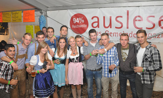 2012-09-13 Guntramsdorfer Oktoberfest  12oktoberfest_SC_0105.jpg