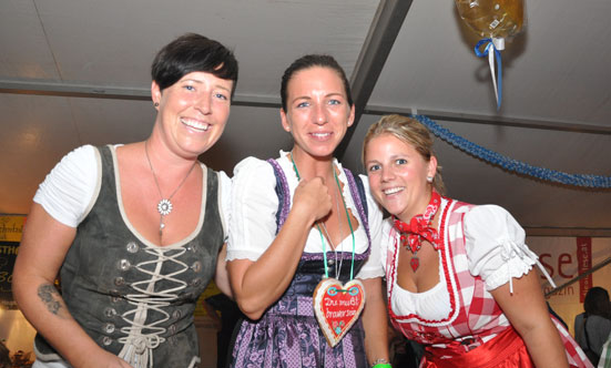 2012-09-13 Guntramsdorfer Oktoberfest  12oktoberfest_SC_0115.jpg