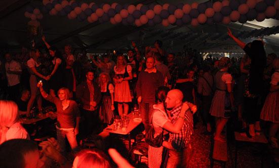 2012-09-13 Guntramsdorfer Oktoberfest  12oktoberfest_SC_0126.jpg