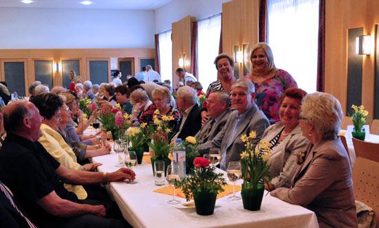 2012-03-29 Senioren Frühlingsfest  12senFruehling_DSC_0055.jpg