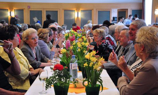 2012-03-29 Senioren Frühlingsfest  12senFruehling_DSC_0057.jpg