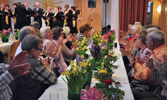 2012-03-29 Senioren Frühlingsfest  12senFruehling_DSC_0084.jpg