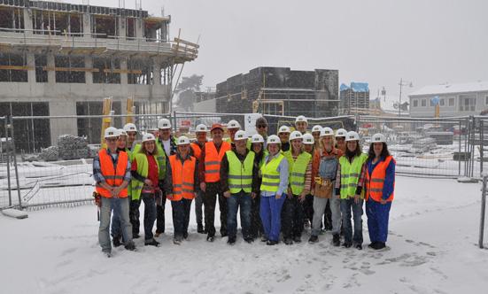 2013-02-12 Fasching im Rathaus  13Fasching_DSC_0008.jpg