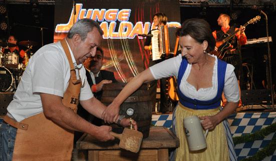 Guntramsdorfer Oktoberfest  13Oktfest_DSC_0014.jpg