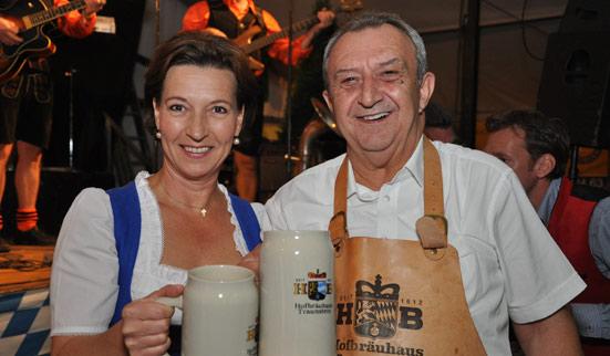 Guntramsdorfer Oktoberfest  13Oktfest_DSC_0031.jpg