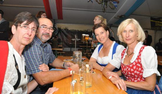Guntramsdorfer Oktoberfest  13Oktfest_DSC_0057.jpg