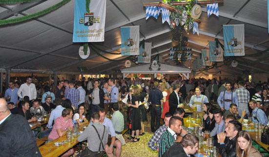 Guntramsdorfer Oktoberfest  13Oktfest_DSC_0077.jpg