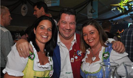 Guntramsdorfer Oktoberfest  13Oktfest_DSC_0090.jpg