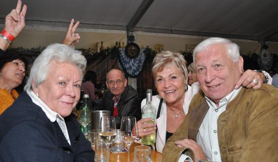 Guntramsdorfer Oktoberfest  13Oktfest_DSC_0095.jpg