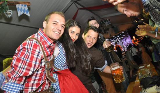 Guntramsdorfer Oktoberfest  13Oktfest_DSC_0116.jpg