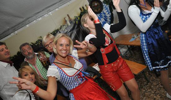 Guntramsdorfer Oktoberfest  13Oktfest_DSC_0117.jpg
