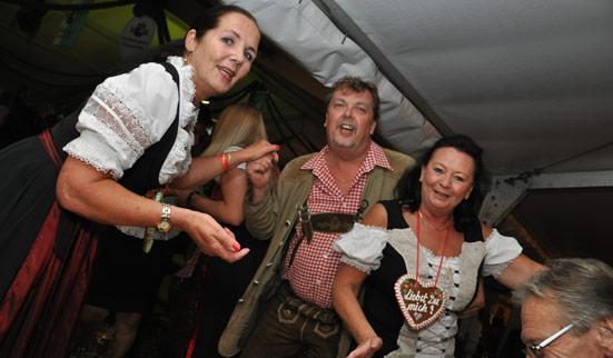 Guntramsdorfer Oktoberfest  13Oktfest_DSC_0124.jpg