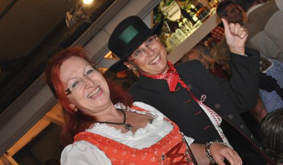 Guntramsdorfer Oktoberfest  13Oktfest_DSC_0125.jpg