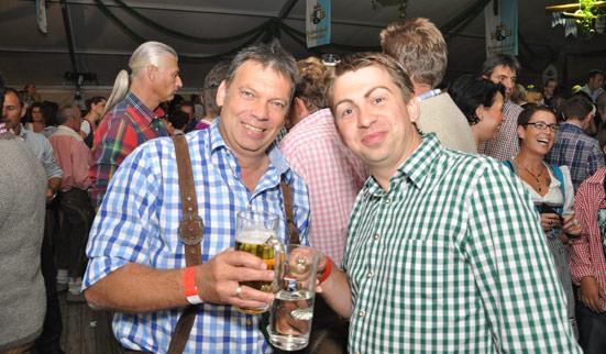 Guntramsdorfer Oktoberfest  13Oktfest_DSC_0127.jpg