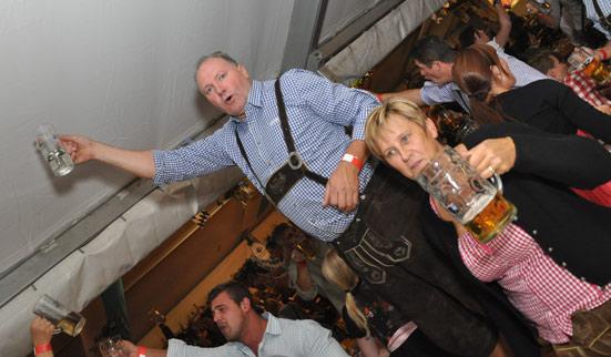 Guntramsdorfer Oktoberfest  13Oktfest_DSC_0129.jpg