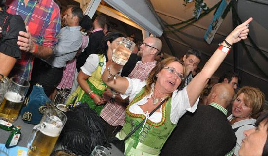 Guntramsdorfer Oktoberfest  13Oktfest_DSC_0131.jpg