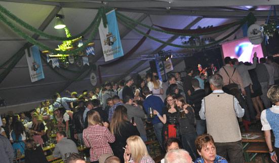 Guntramsdorfer Oktoberfest  13Oktfest_DSC_0141.jpg