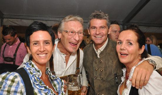 Guntramsdorfer Oktoberfest  13Oktfest_DSC_0172.jpg