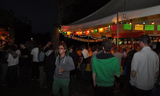 2013-08-14 Beach Party  13beachparty_DSC_0035.jpg