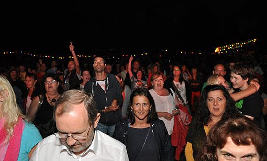 2013-08-14 Beach Party  13beachparty_DSC_0075.jpg
